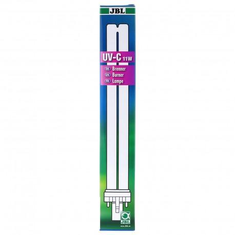JBL AquaCristal UV-C Brenner 11W