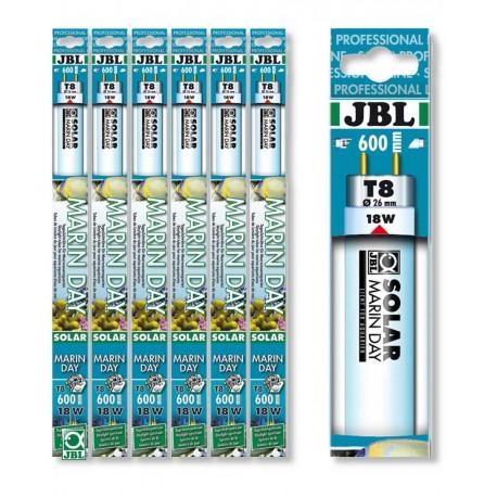 JBL SOLAR MARIN DAY T8 38W (15000K)