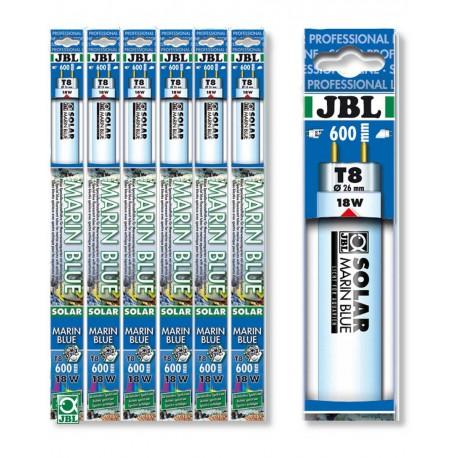JBL SOLAR MARIN BLUE T8 36W
