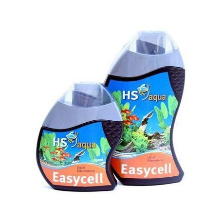 HS Aqua Easycell 2,5 l