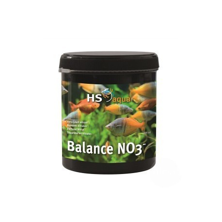 HS Aqua Balance NO3 Minus 250 ml