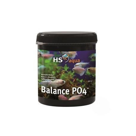HS Aqua Balance PO4 Minus 250 ml