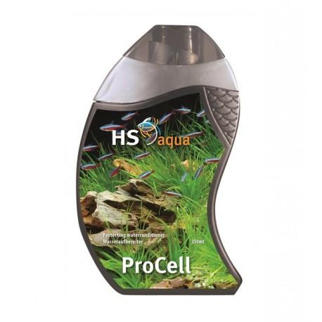 HS Aqua ProCell 350 ml