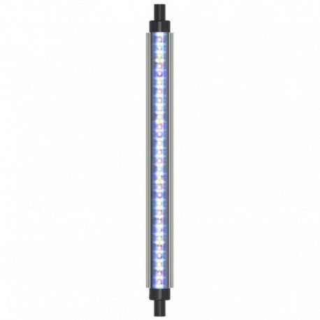 Aquatlantis Easy LED tube 438 mm