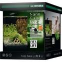 Dennerle Nano Cube Basic LED 20 l