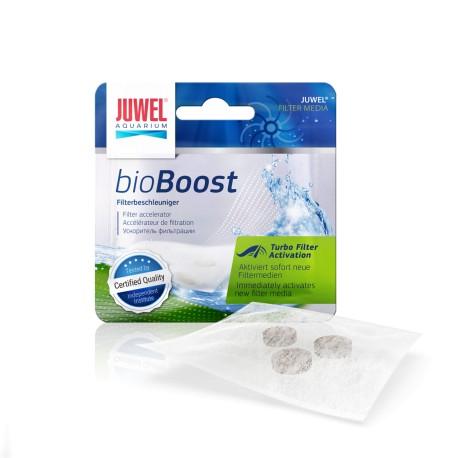 Juwel bioBoost urýchľovač filtrácie