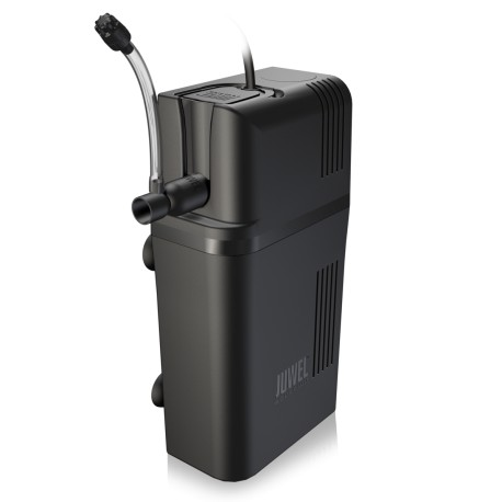 Juwel Bioflow One, výkon 300 l/h