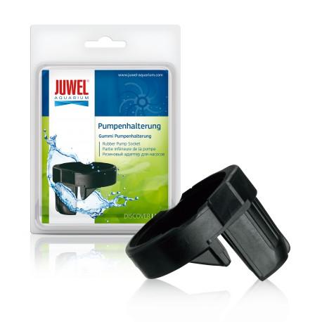 Juwel Rubber Pump Adapter gumový adaptér
