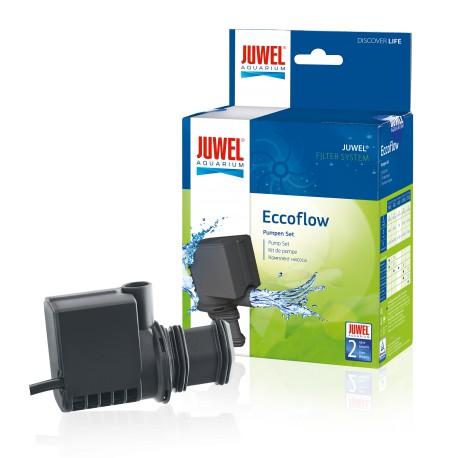 Juwel EccoFlow SeaSkim
