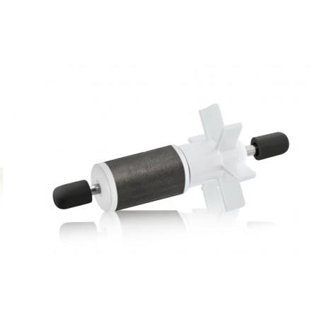 Juwel vrtuľka a oska pre Eccoflow 300