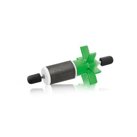 Juwel vrtuľka a oska pre Eccoflow 500