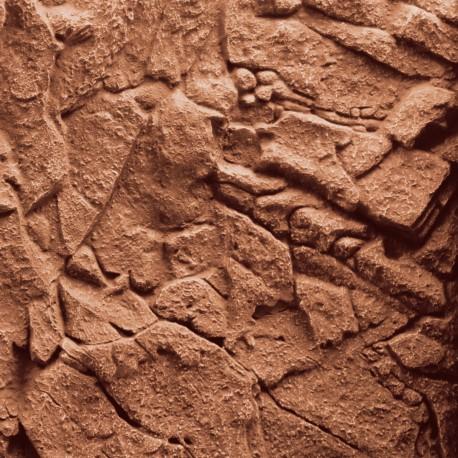 Juwel Stone Clay pozadie