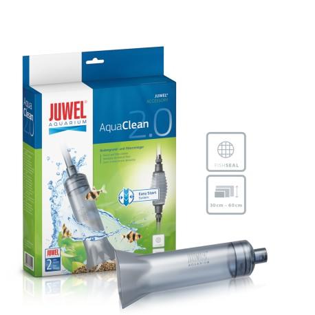 Juwel Aqua Clean 2.0 odkalovač