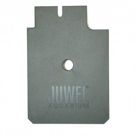 Juwel veko filtra pre BioFlow Super