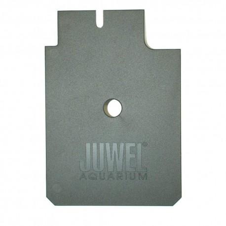 Juwel veko filtra pre BioFlow 3.0