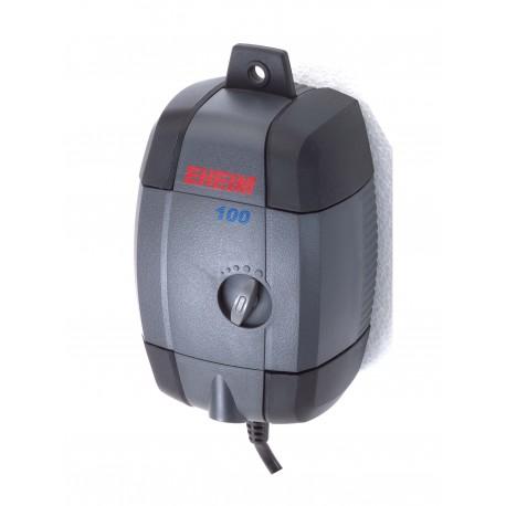 EHEIM air pump 100