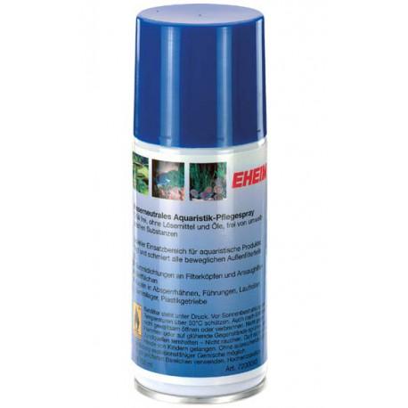EHEIM silikonový sprej 150ml