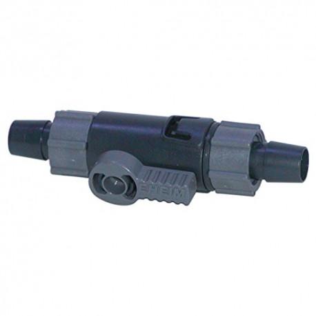 EHEIM 4004512 uzatvaráci kohút pre hadicu Ø 12/16 mm