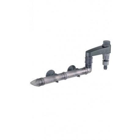 EHEIM 4004310 výpustný SET pre hadicu 12/16 mm
