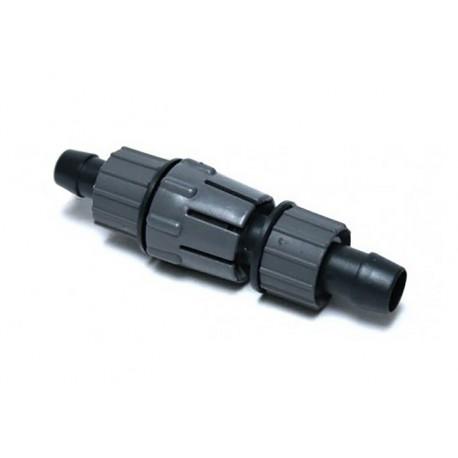EHEIM 4003622 redukčná rýchlospojka 12/16mm na 9/12mm