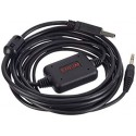 EHEIM 4020740 Interface