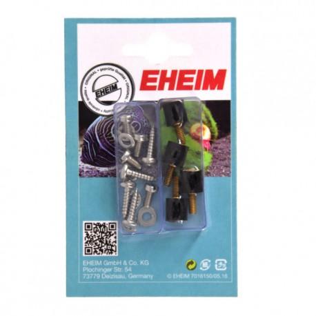 EHEIM 7675850 montážna sada pre čerpadlo