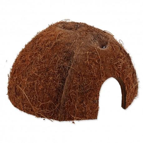 Repti Planet Coco Shell M kokosový úkryt
