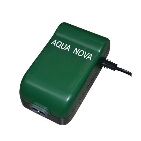 Aqua Nova NA-100 okysličovač