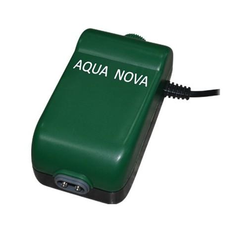 Aqua Nova NA-450 okysličovač