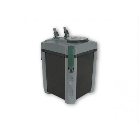 Aqua Nova NCF - 600 vonkajší filter