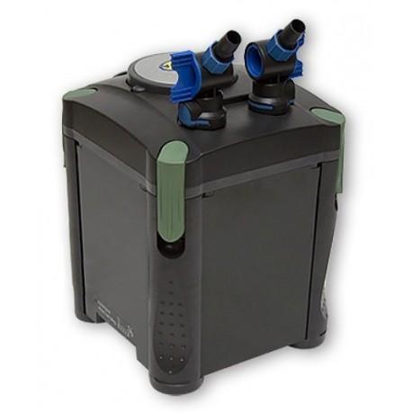 Aqua Nova NCF - 1000 vonkajší filter