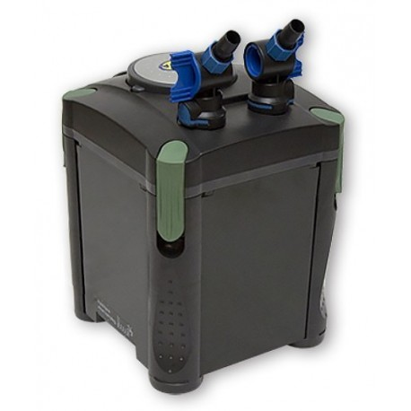 Aqua Nova NCF - 1200 vonkajší filter