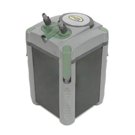 Aqua Nova NCF - 800 vonkajší filter