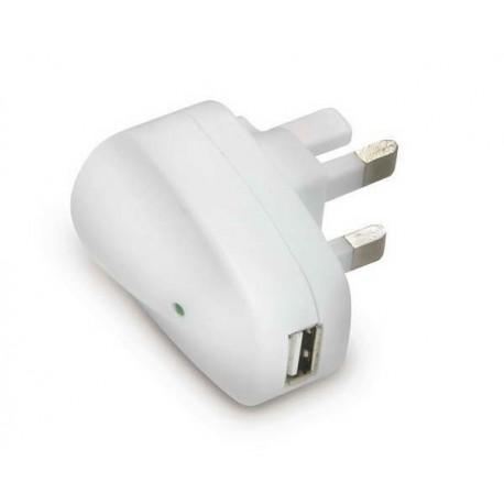 Arcadia USB - adaptér pre 1 x LED diodu