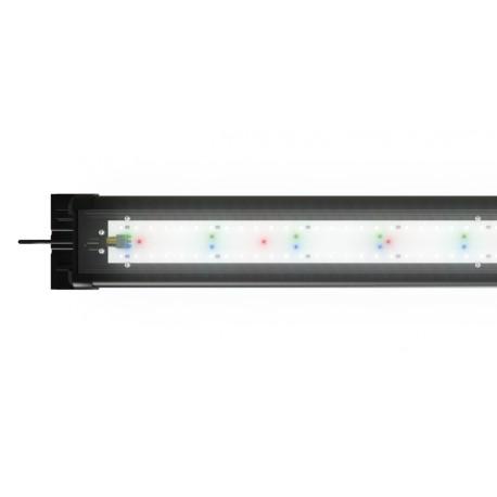 Juwel HeliaLux Spectrum 700mm, 32W