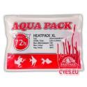 Výhrevný AquaPack /HeatPack/ XL 72 hodín