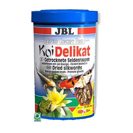 JBL Koi Delikat 1l