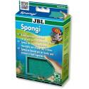 JBL Spongi čistiaca hubka
