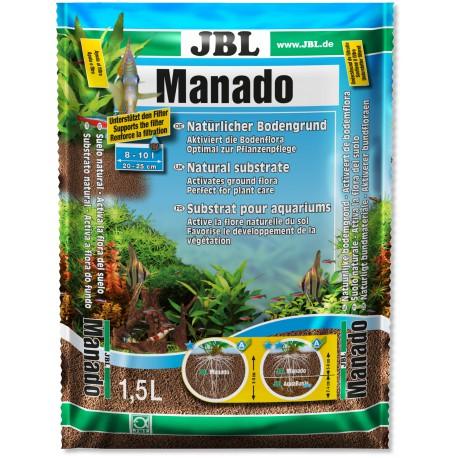 JBL Manado 1,5l