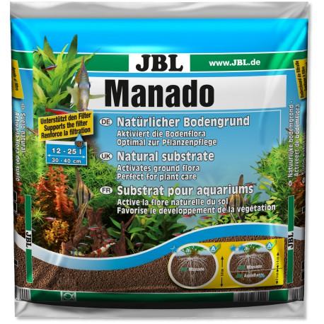 JBL Manado 10l