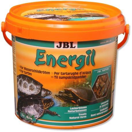 JBL Energil 2500ml