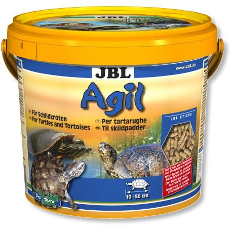 JBL Agil 2500ml