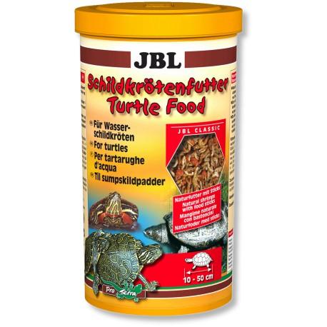 JBL Turtle Food 1000ml