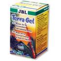 JBL TerraGel 30g