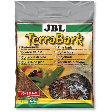 JBL TerraBark 5L (10-20mm)