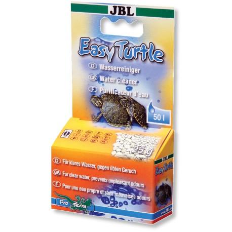 JBL Easy Turtle 25g na 50L