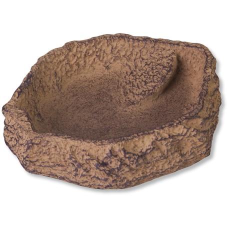 JBL ReptilBar piesková L veľká miska