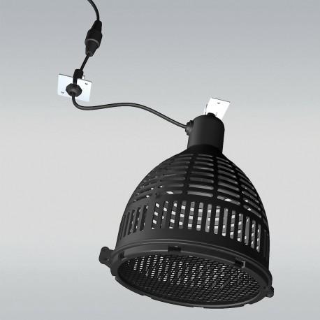 JBL TempSet heat inštalačná sada pre výhrevné žiarovky E27