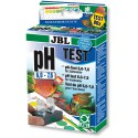 JBL pH TestSet 6,0-7,6