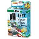 JBL pH TestSet 7,4-9,0